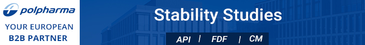 Polpharma-Stability-Studies