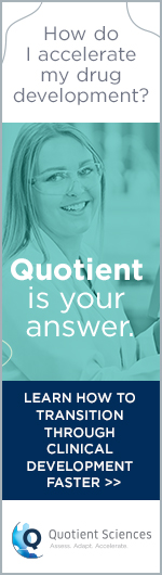 Quotient-Translational-Pharm