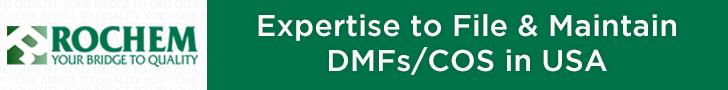 Rochem-Expertise-to-File-Maintain-DMFs-COS-in-USA