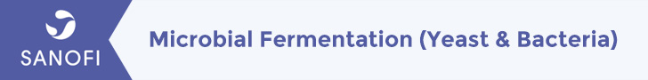 Sanofi-Microbial-Fermentation-(Yeast-&-Bacteria)