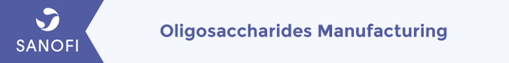 Sanofi-Oligosaccharides-Manufacturing