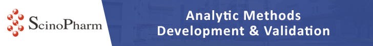 ScinoPharm-Analytic-Methods-Development-&-Validation