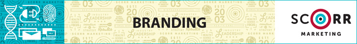 Scorr-Branding