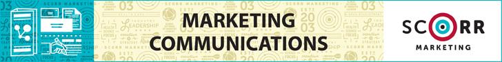 Scorr-Marketing-Communications