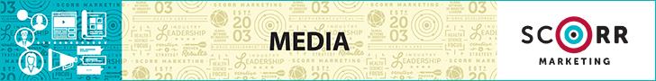 Scorr-Media