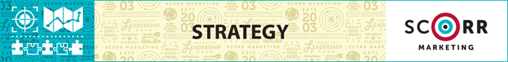 Scorr-Strategy