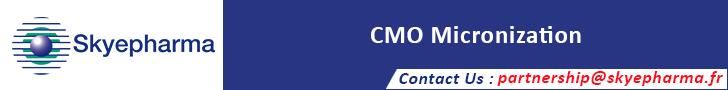 Skyepharma-CMO-Micronization