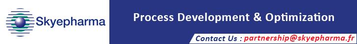 Skyepharma-Process-Development-&-Optimization