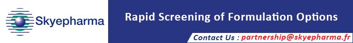 Skyepharma-Rapid-Screening-of-Formulation-Options