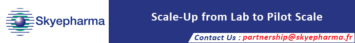 Skyepharma-Scale-Up-from-Lab-to-Pilot-Scale