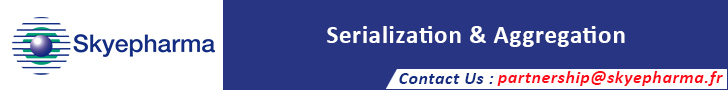Skyepharma-Serialization-&-Aggregation