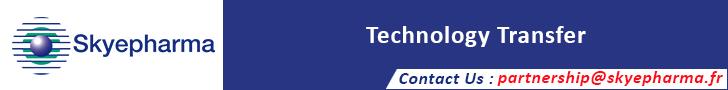 Skyepharma-Technology-Transfer