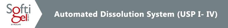 Softigel-Automated-Dissolution-System-(USP-I--IV)