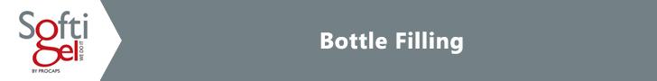 Softigel-Bottle-Filling