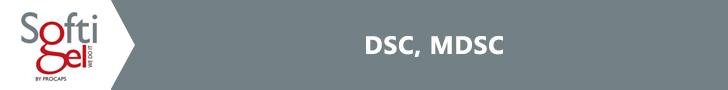 Softigel-DSC,-MDSC