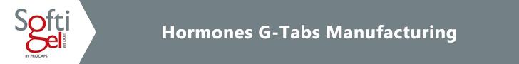 Softigel-Hormones-G-Tabs-Manufacturing
