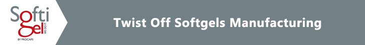 Softigel-Twist-Off-Softgels-Manufacturing