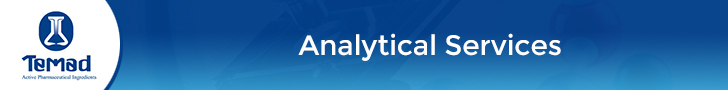 Temad-Analytical-Services