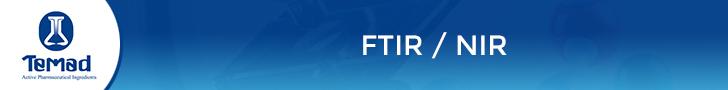 Temad-FTIR-NIR
