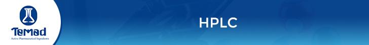 Temad-HPLC