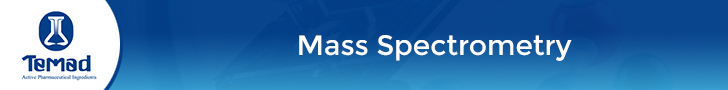 Temad-Mass-Spectrometr