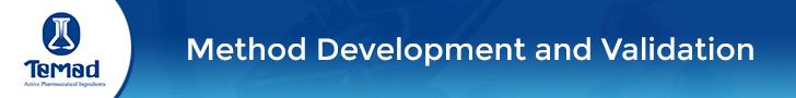 Temad-Method-Development-and-Validation