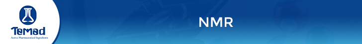 Temad-NMR