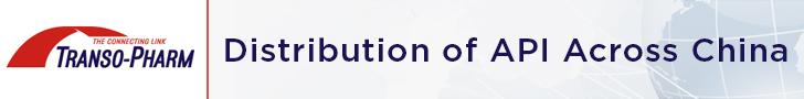 Transo-Pharm-Distribution-of-API-Ac