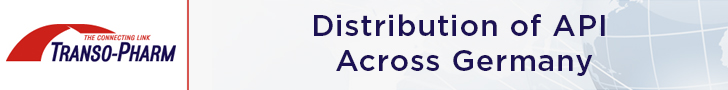 Transo-Pharm-Distribution-of-API-Ac
