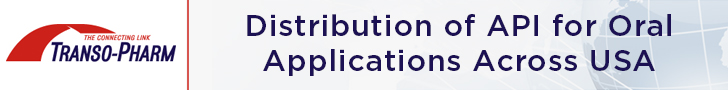 Transo-Pharm-Distribution-of-API-fo
