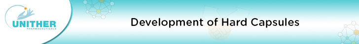 Unither-Development-of-Hard-Capsules