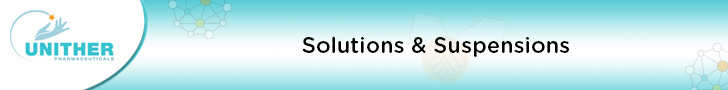 Unither-Solutions-&-Suspensions