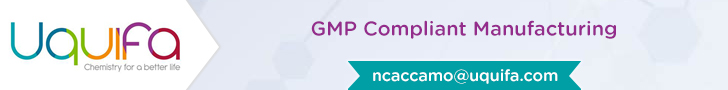 Uquifa-GMP-Compliant-Manufacturing