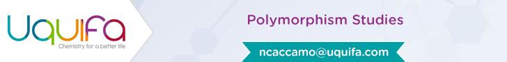 Uquifa-Polymorphism-Studies