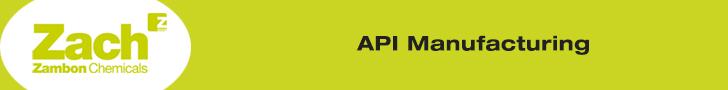 ZACH-API-Manufacturing
