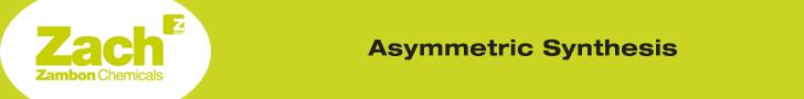 ZACH-Asymmetric-Synthesis
