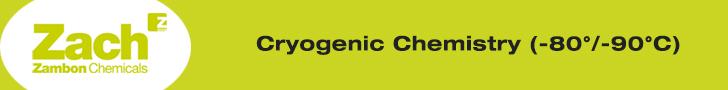 ZACH-Cryogenic-Chemistry-80-90°C)