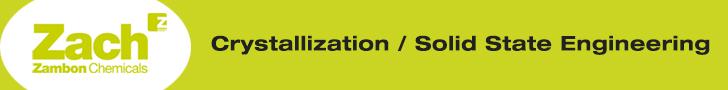 ZACH-Crystallization-Solid-State-Engineering