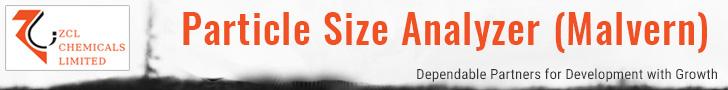 ZCL-Particle-Size-Analyzer-(Malvern)