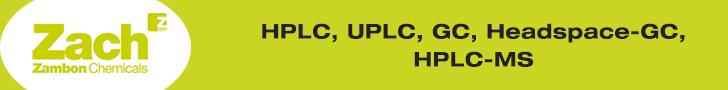 Zach-HPLC-UPLC-GC-Headspace-GC-HPLC-MS