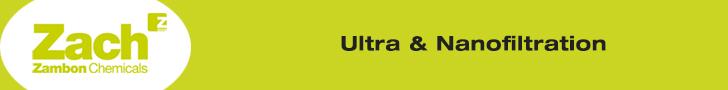 Zech-Ultra-&-Nanofiltration