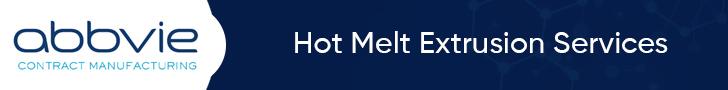Abbvie-Hot-Melt-Extrusion-Services
