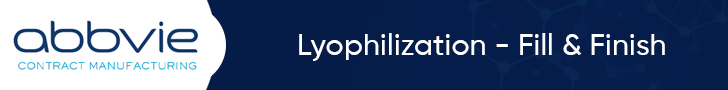 Abbvie-Lyophilization-Fill-&-Finish