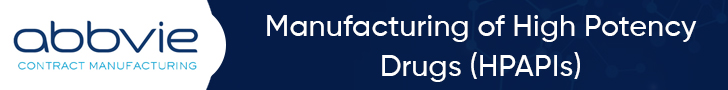 Abbvie-Manufacturing-of-High-Potency-Drugs-(HPAPIs)