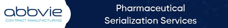 Abbvie-Pharmaceutical-Serialization-Services