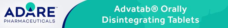 Adare-Advatab®-Orally-Disintegrating-Tablets