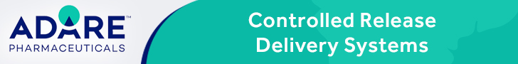 Adare-Controlled-Release-Delivery-Systems