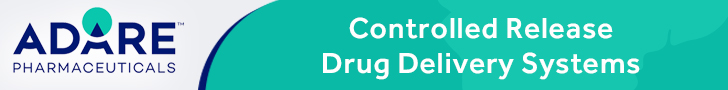 Adare-Controlled-Release-Drug-Delivery-Systems