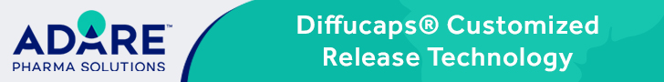 Adare-Diffucaps®-Customized-Release-Technology