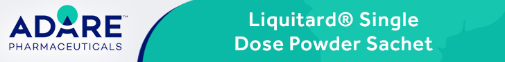 Adare-Liquitard®-Single-Dose-Powder-Sachet